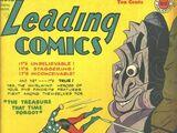 Leading Comics Vol 1 6