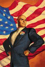 Lex Luthor 003