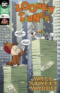 Looney Tunes Vol 1 246