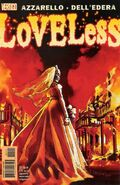 Loveless Vol 1 21