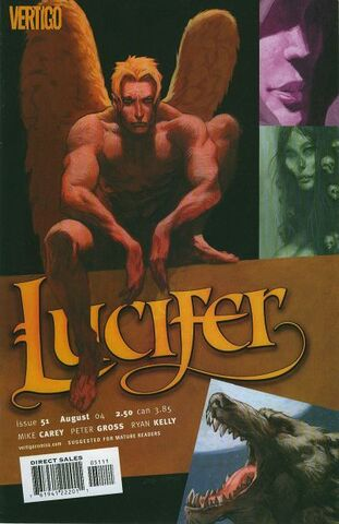 File:Lucifer Vol 1 51.jpg