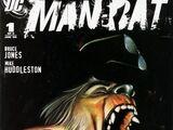 Man-Bat Vol 3