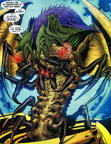 File:Mister Mind (New Earth) 002.png