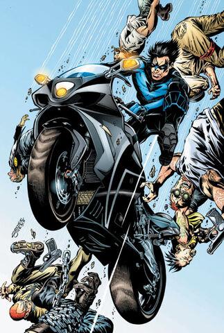 File:Nightwing Vol 2 86 Textless.jpg