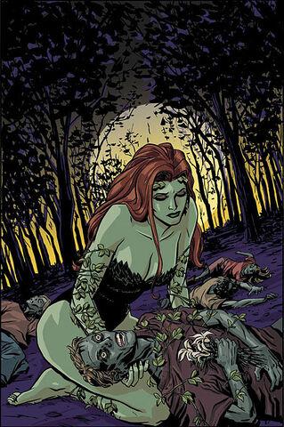 File:Poison Ivy 0010.jpg