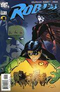 Robin Vol 2 139