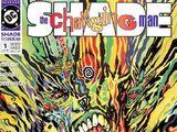 Shade, the Changing Man Vol 2 1