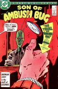 Son of Ambush Bug 5