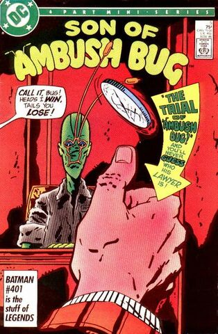 File:Son of Ambush Bug 5.jpg