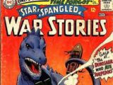 Star-Spangled War Stories Vol 1 123