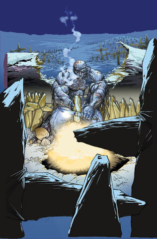 File:Stormwatch Team Achilles Vol 1 8 Textless.jpg