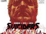 Suiciders: Kings of HELL.A. Vol 1 2