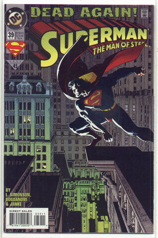 File:Superman- Man of Steel Vol 1 39.jpg