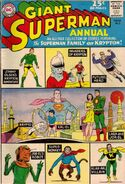 Superman Annual Vol 1 5