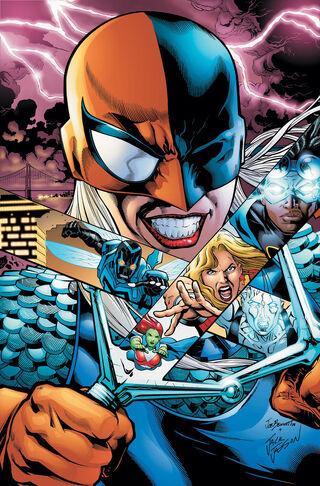 File:Teen Titans Vol 3 71 (Virgin).jpg