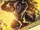 Gorilla Grodd (The Flash: Why You?)