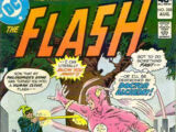 The Flash Vol 1 288