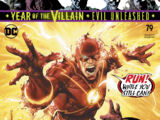 The Flash Vol 5 79