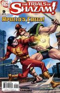 The Trials of Shazam! Vol 1 9