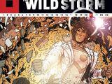 The Wild Storm Vol 1 21