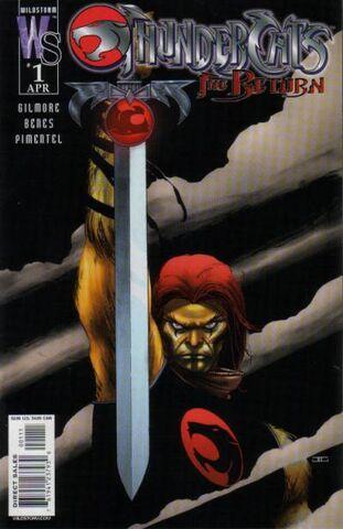File:Thundercats The Return Vol 1 1 Variant.jpg