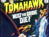 Tomahawk Vol 1 122