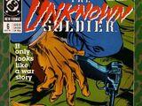 Unknown Soldier Vol 2 6