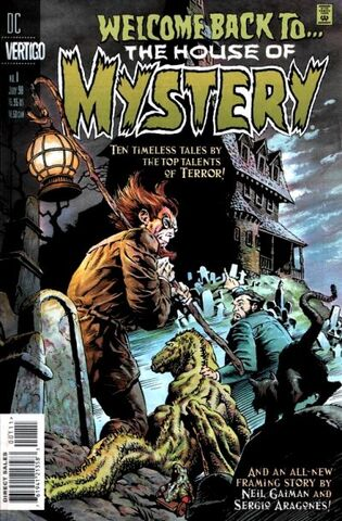 File:Welcome Back to the House of Mystery.jpg
