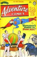 Adventure Comics Vol 1 165