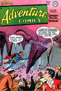 Adventure Comics Vol 1 199