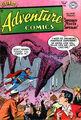 Adventure Comics Vol 1 199