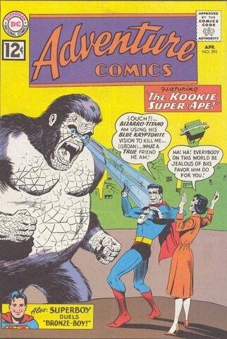File:Adventure Comics Vol 1 295.jpg
