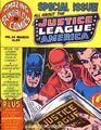 Amazing World of DC Comics Vol 1 14