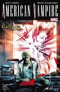 American Vampire Vol 1 29