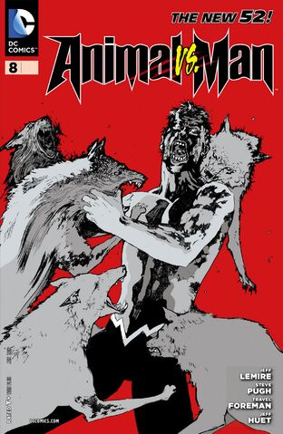 File:Animal Man Vol 2 8.jpg