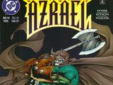 Azrael Vol 1 14