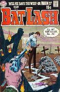 Bat Lash 6