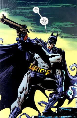 File:Batman 0364.jpg