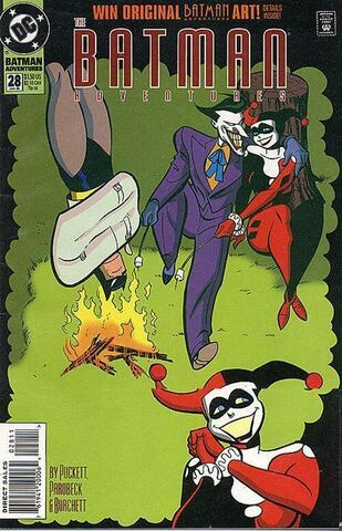 File:Batman Adventures Vol 1 28.jpg
