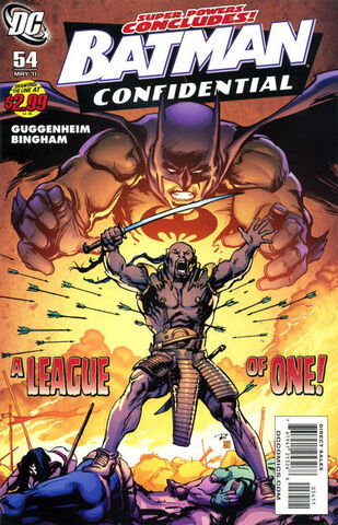 File:Batman Confidential Vol 1 54.jpg