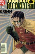 Batman Legends of the Dark Knight Vol 1 153