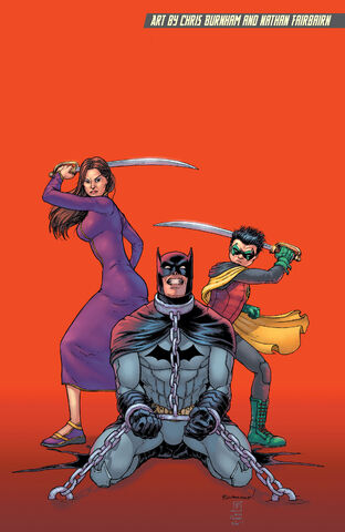 File:Batman Prime Earth 0019.jpg