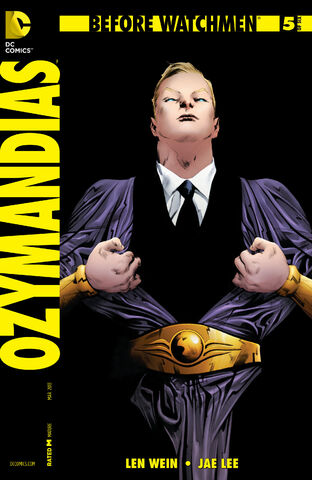 File:Before Watchmen Ozymandias Vol 1 5.jpg