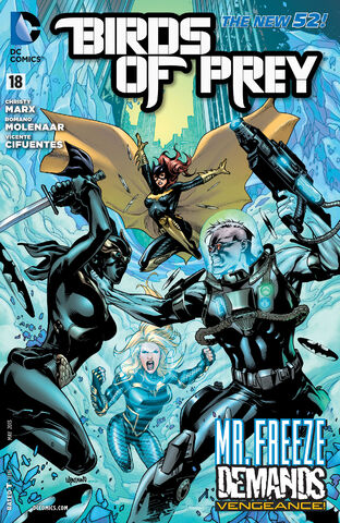 File:Birds of Prey Vol 3 18.jpg
