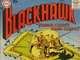 Blackhawk Vol 1 111