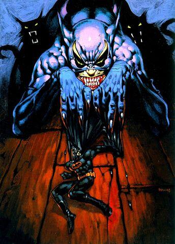 File:Catwoman 0038.jpg