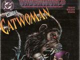 Catwoman Vol 2 27