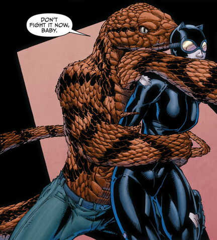 File:Copperhead Prime Earth 01.jpg
