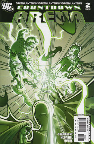 File:Countdown Arena Vol 1 2 Variant.jpg