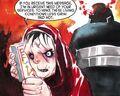 DeSaad Lil Gotham 001